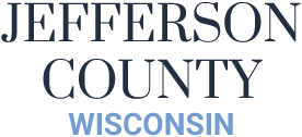Jefferson County Logo