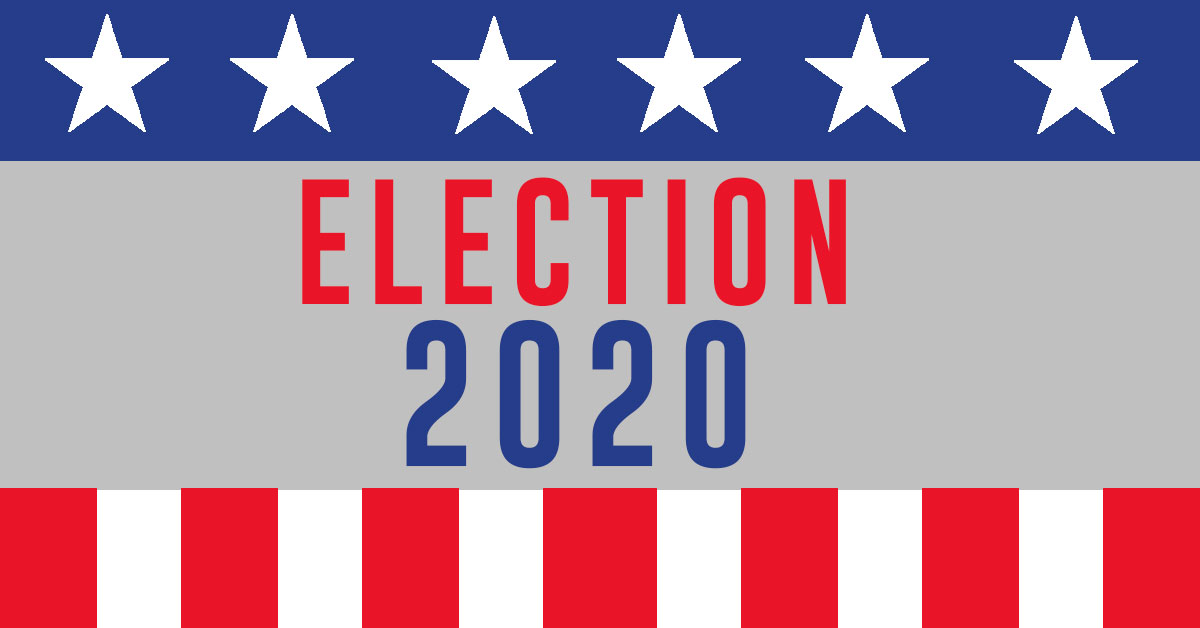 2020-Election