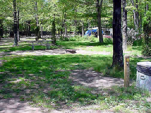 marquette hook up A guide to michigan upper peninsula camping, campgrounds along the south shore of lake superior.