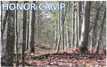 Honor Camp