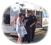 national night out img