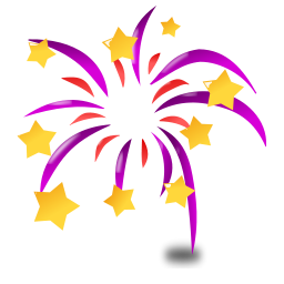 fireworks-transparent-new_year_firework_icon_T