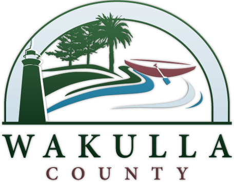 0ae3c13b9c821c nbsp NOTICE nbsp The 2016 Community Rating System Annual Report for Wakulla  County and the City of St