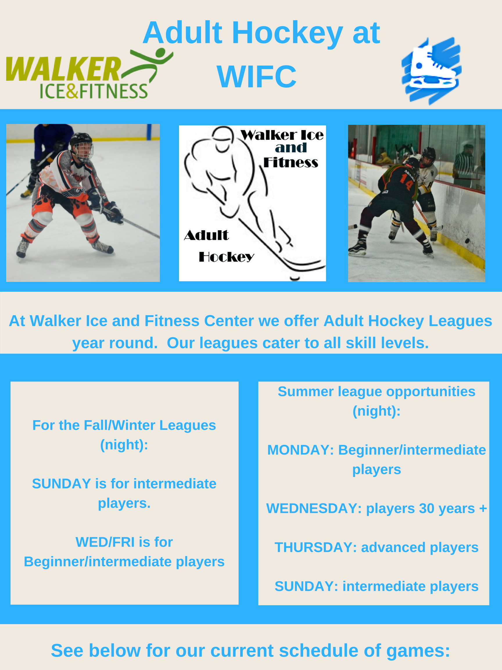 Gone adult hockey leagues mn penis