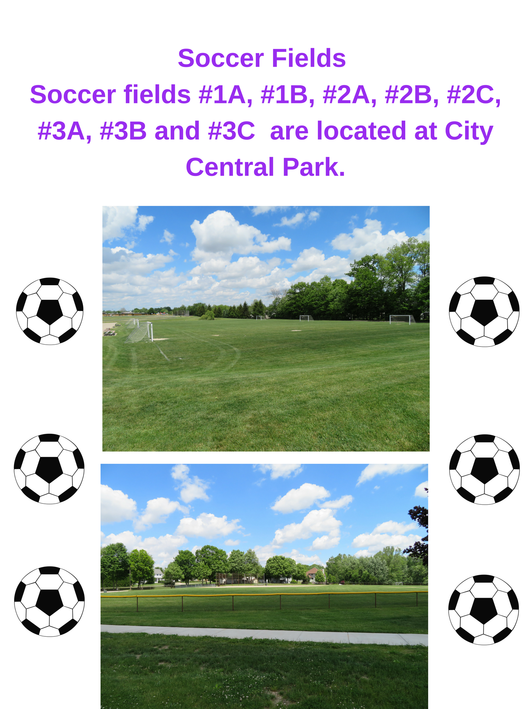 050418 - athletic fields 1