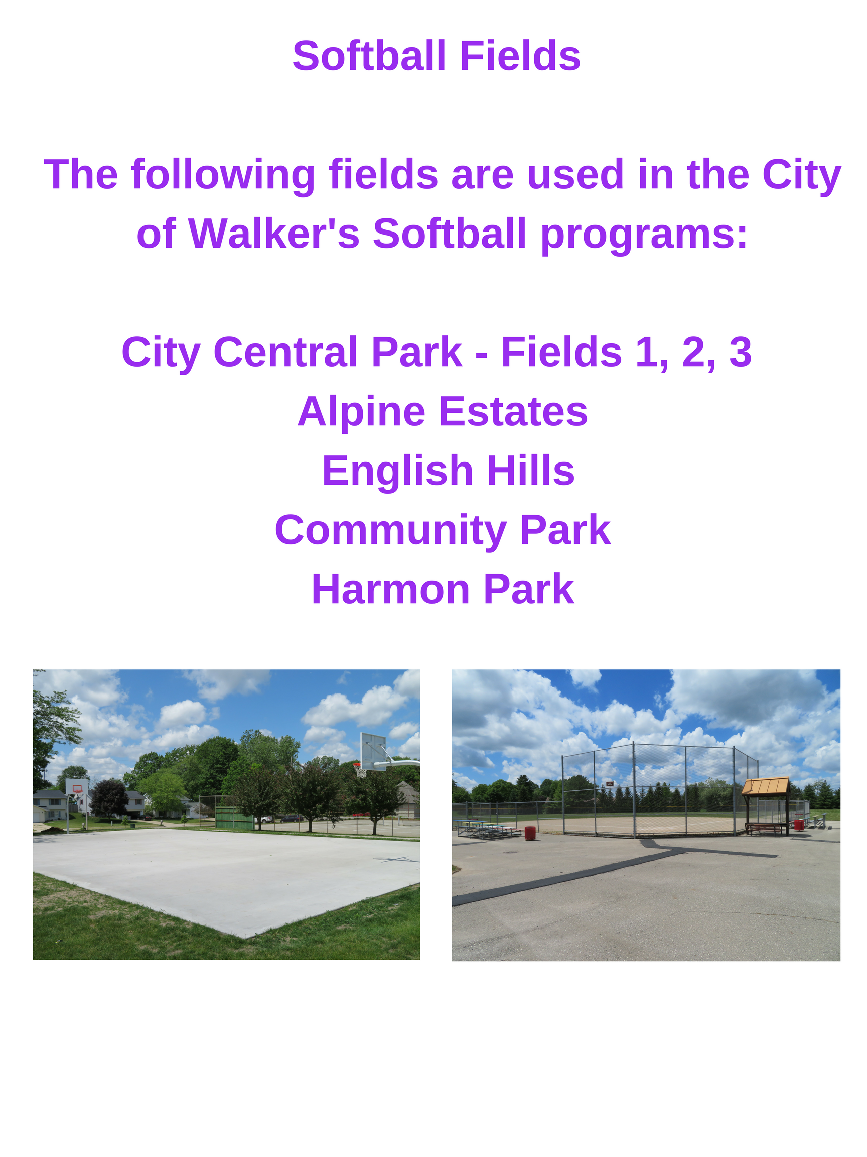 050418 - athletic fields 2