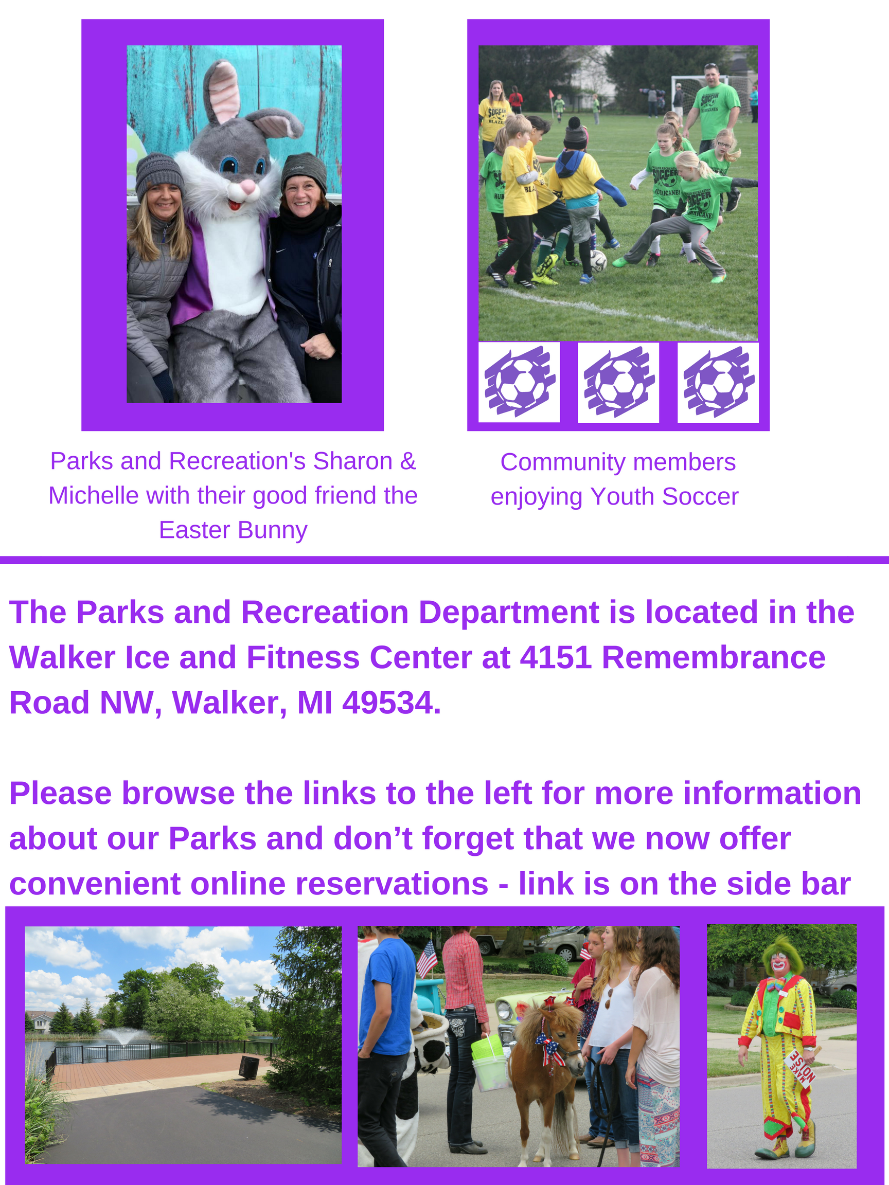 050418 - main parks info page 2