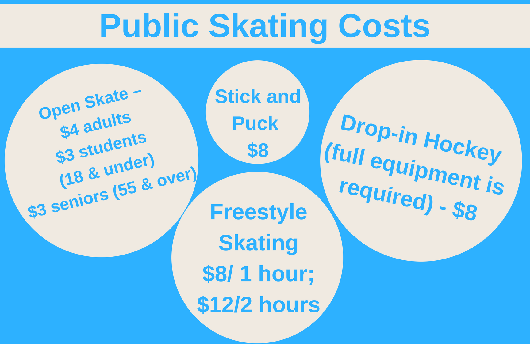 061418 - Skating info update (1) - Copy