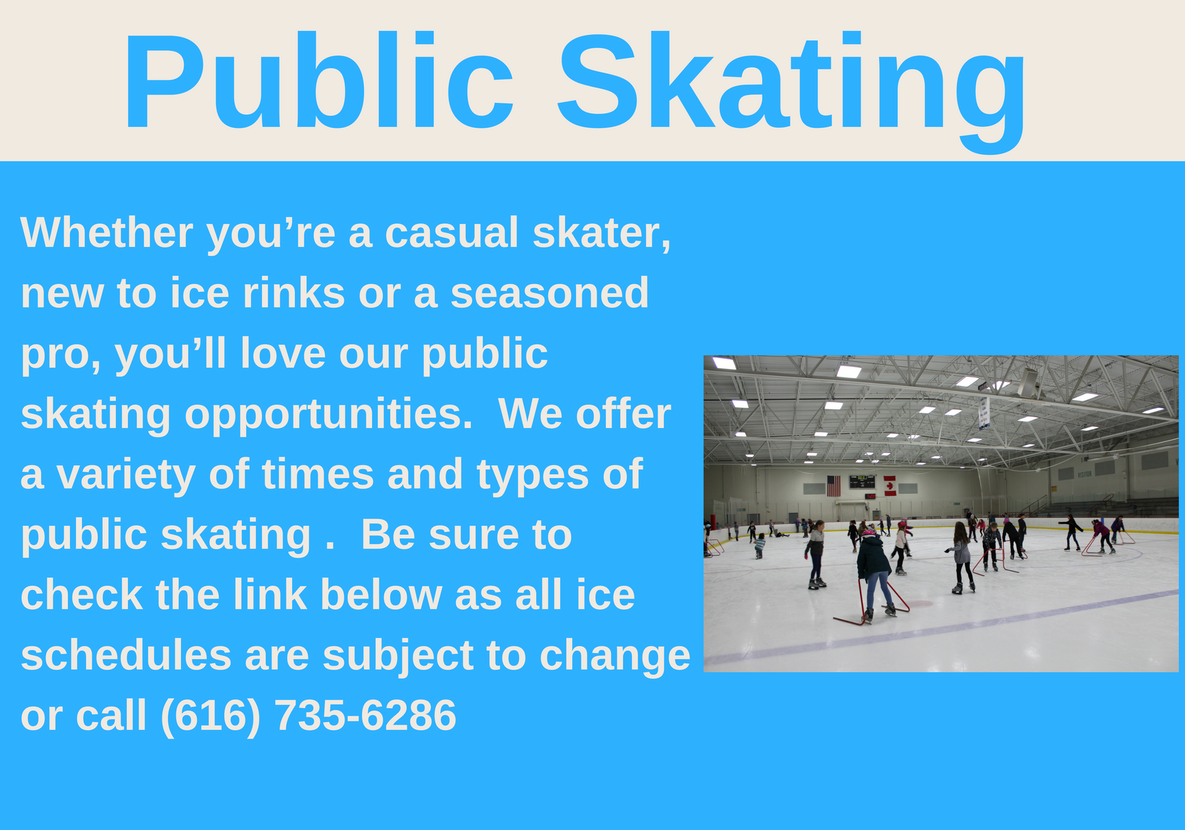 061418 - Skating info update - Copy