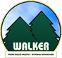 Walker Ice & Fitness